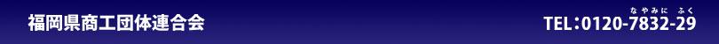 最も信頼できる Gクラフト ゴリラ ゴリラ 16cmロング モンキー スーパーワイドスイングアーム Gクラフト トリプルスクエアパイプ ツインショック 16cmロング ジークラフト, カサマツチョウ:26fc9e23 --- gr-electronic.cz